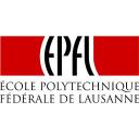 epfl square