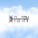 pertpv launch 300dpi
